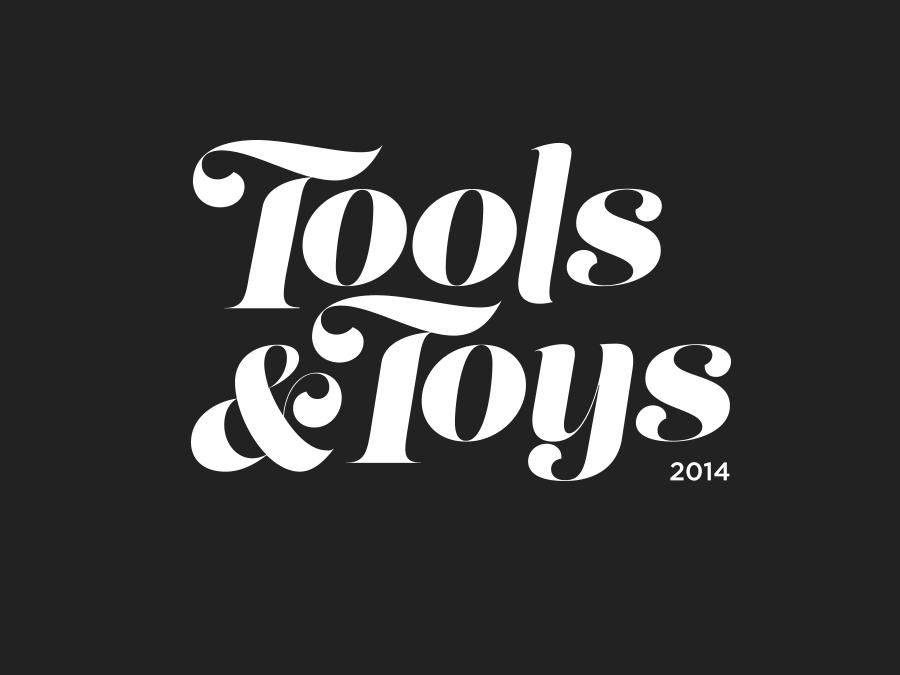 toolsandtoys