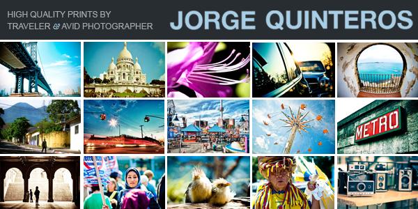 Jorgeq_Sponsor