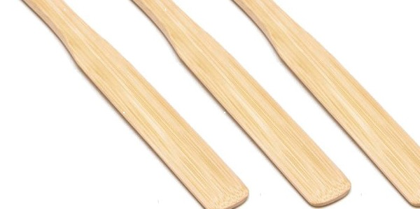 bamboo-vacpot-stir-sticks