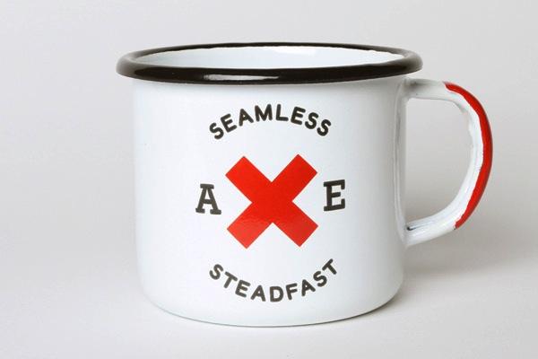 best-made-mug