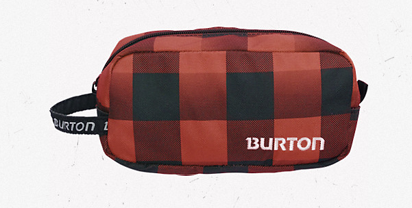 burton-accessory-case