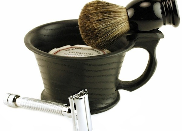 classic-safety-razor-shave-kit