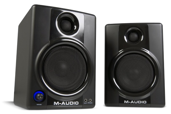 m-audio-studiophile-monitors