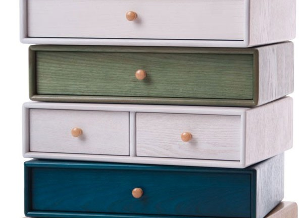 stash-stacking-drawers