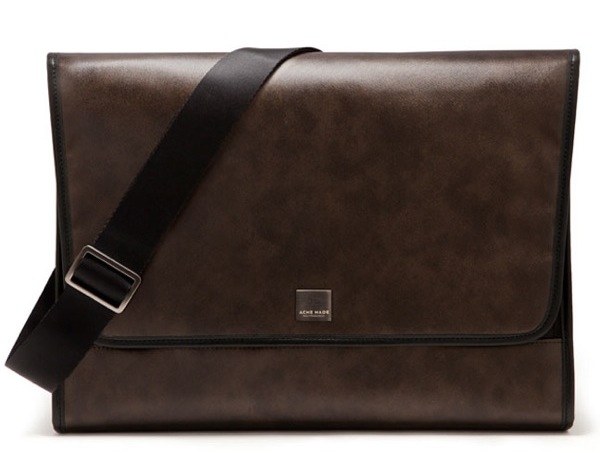 acme-made-clutch-macbook-messenger-bag