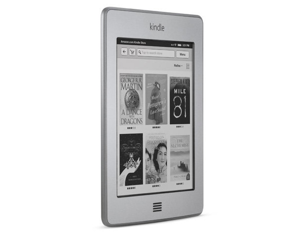 amazon-kindle-touch