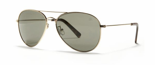 banana-republic-shawn-sunglasses