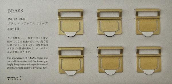 brass-index-clip