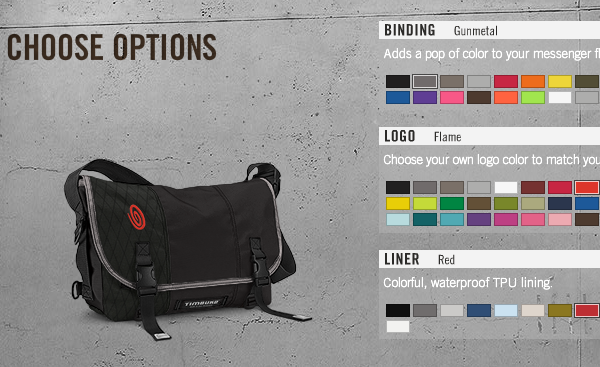 build-your-own-timbuk2-bag