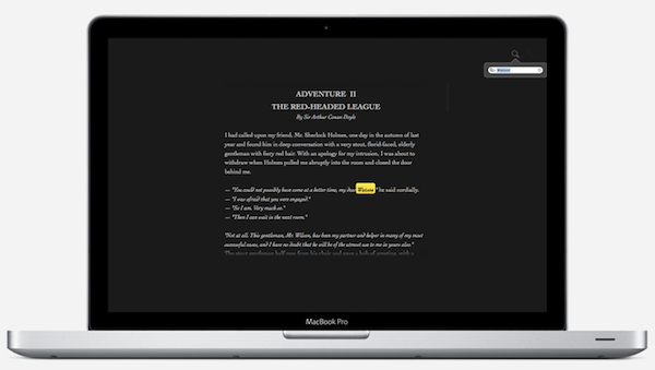 byword-writing-app-for-mac