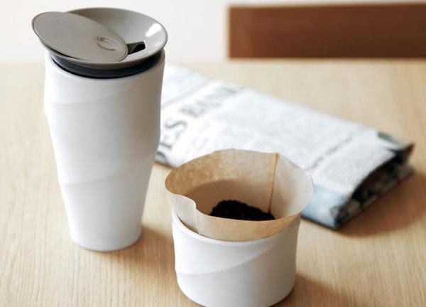 double-walled-porcelain-wave-commuter-mug