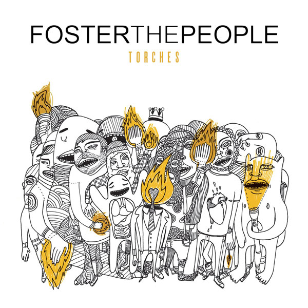 foster-the-people-torches-album