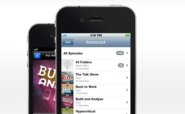 instacast-app-for-iphone-ipod-touch
