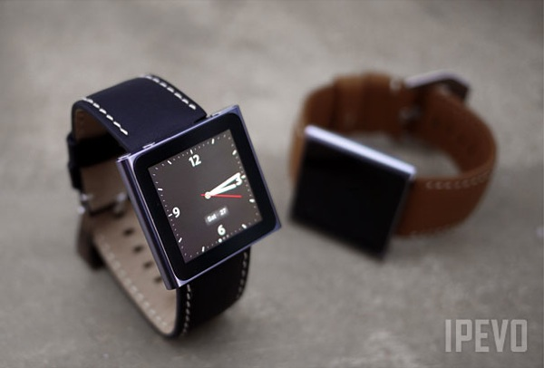leather-watch-strap-for-ipod-nano