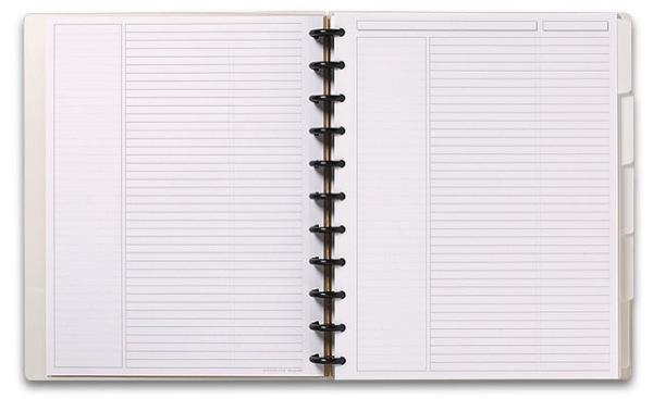 levenger-circa-notebook