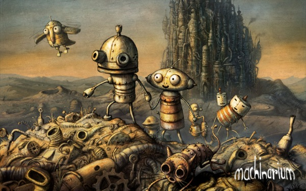 machinarium-for-ipad