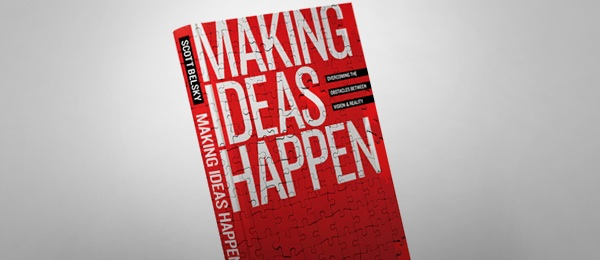 making-ideas-happen-scott-belsky