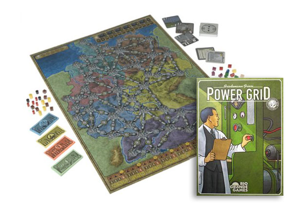 power-grid-board-game
