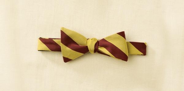 ralph-lauren-rugby-bow-tie