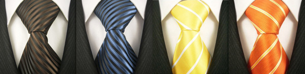 scott-allen-striped-ties