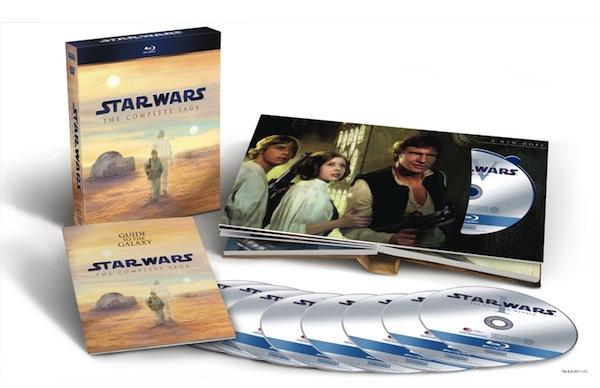 star-wars-the-complete-saga-blu-ray