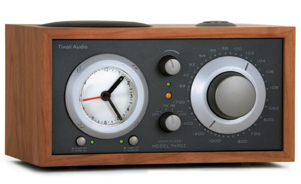 tivoli-audio-model-three-radio