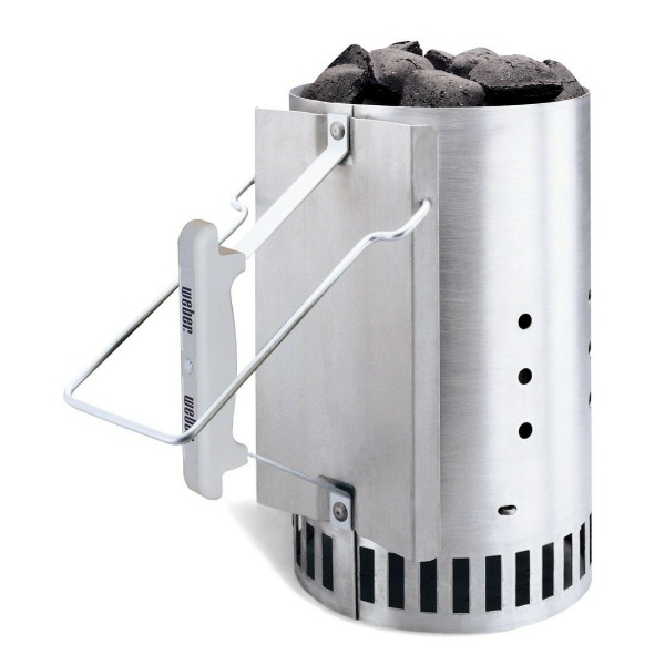weber-rapidfire-chimney-starter-for-charcoal