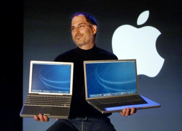 12-inch-powerbook-g4