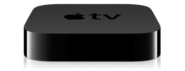 While we think it's in need of some updates, the [Apple TV](http://www.amazon.com/Apple-MD199LL-A-TV/dp/B007I5JT4S?tag=toolsandtoys-20), is still a popular choice for Apple-centric homes.