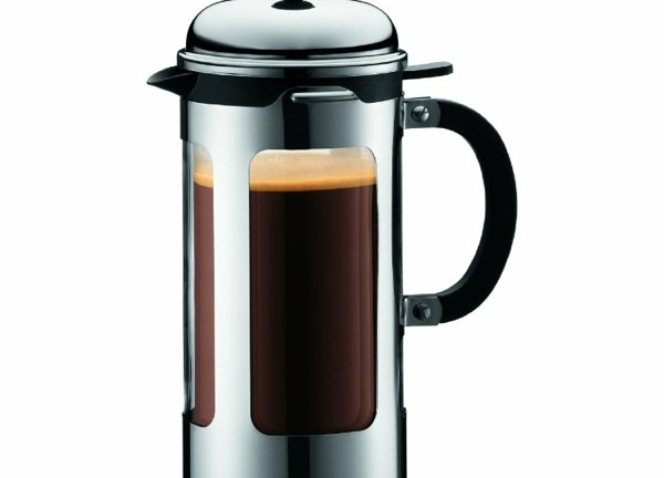 bodum-double-walled-french-press