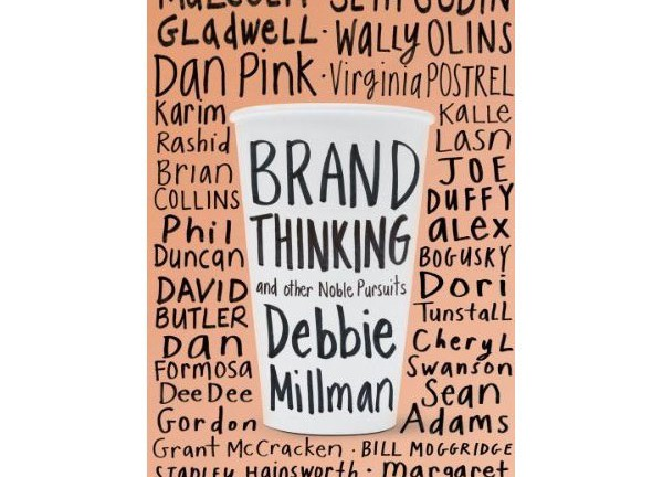 brand-thinking-book-debbie-millman