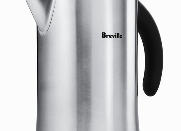 breville-electric-hot-water-kettle