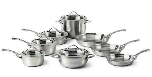 calphalon-13-piece-cookware-set
