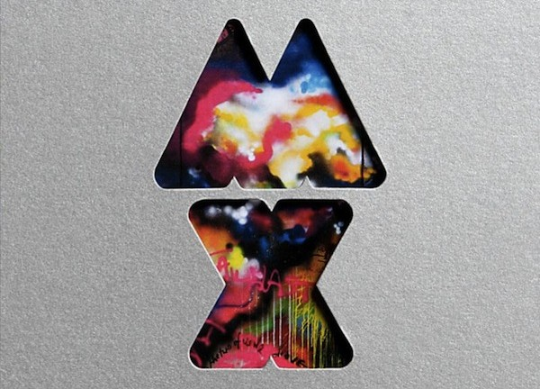 coldplay-mylo-xyloto-album