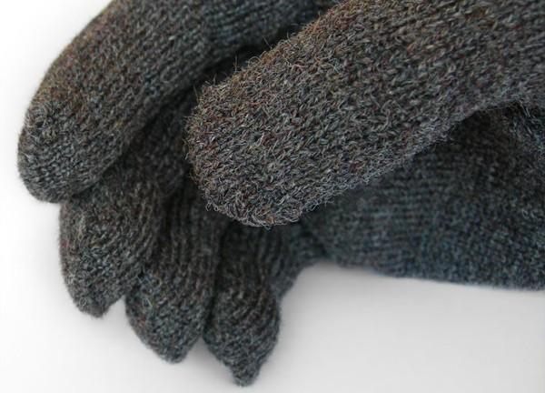 itap-gloves
