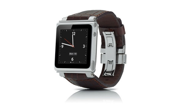 iwatch-timepiece-collection-ipod-nano-wrist-band