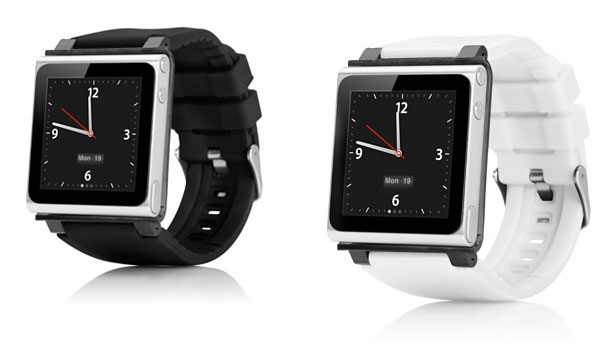 iwatchz-q-ipod-nano-watch-band