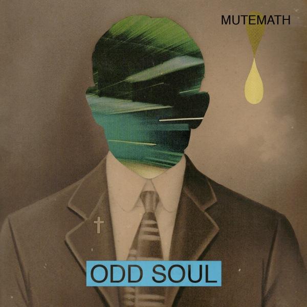 mutemath-odd-soul-album