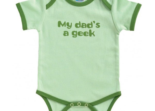 my-dads-a-geek-bootysuit