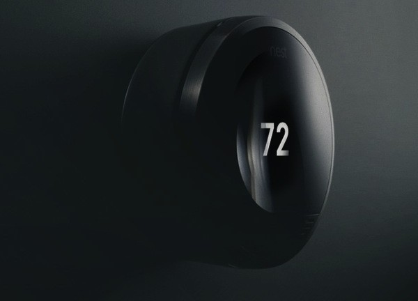 nest-the-learning-thermostat