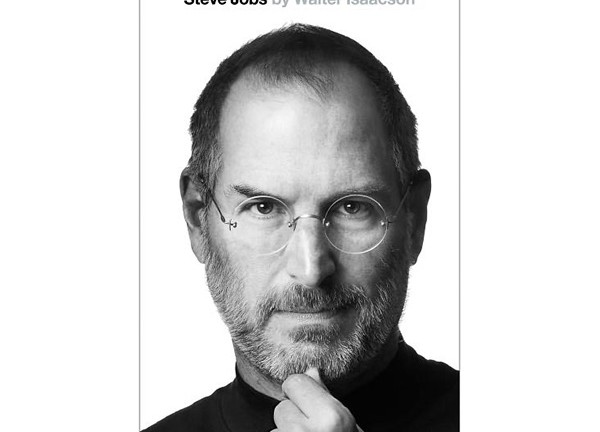 steve-jobs-official-biography-walter-isaacson