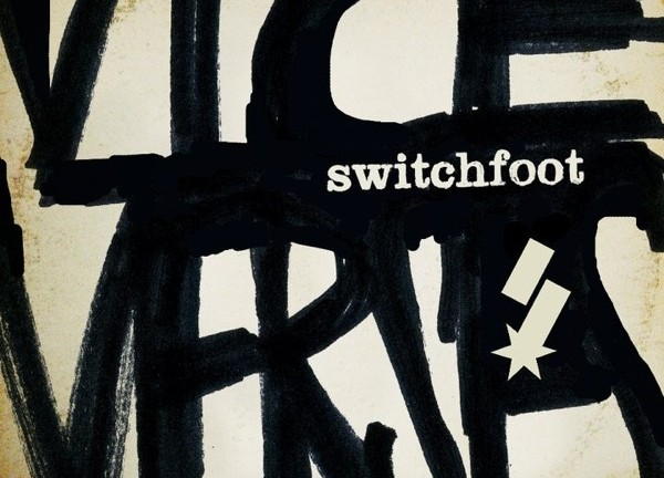 switchfoot-vice-verses-album
