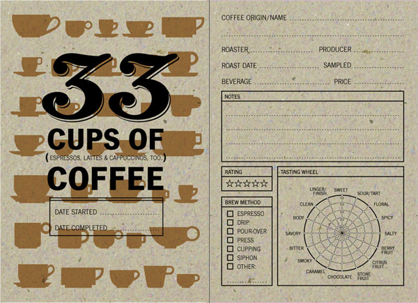 33-cups-of-coffee-coffee-journal