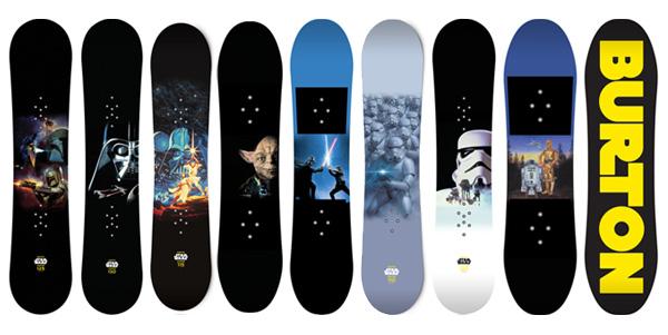 burton-star-wars-snowboards