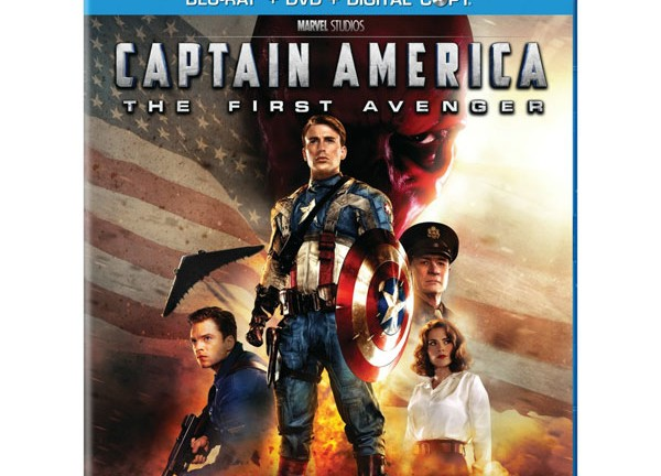 captain-america-blu-ray-dvd-movie