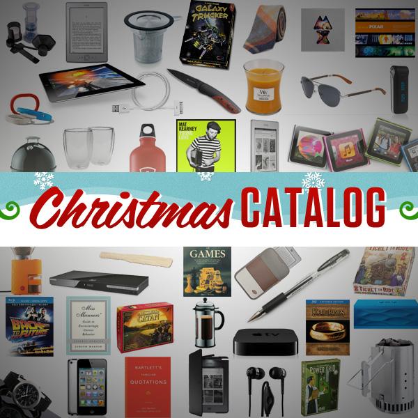 christmas-catalog