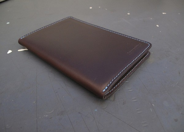 doane-utility-notebook-cover