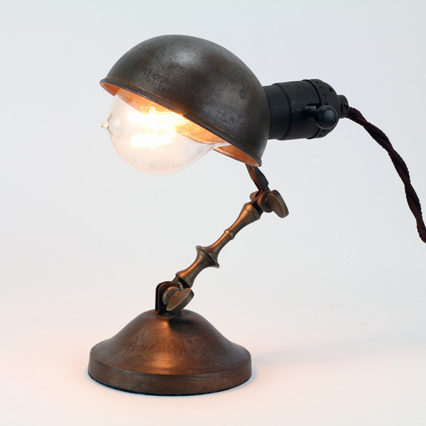 old-faithful-shop-worklight-work-lamp