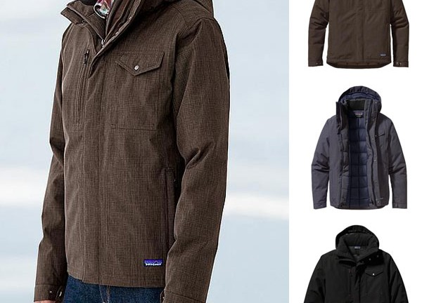 patagonia-mens-wanaka-down-jacket