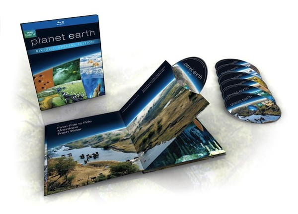 planet-earth-special-edition-blu-ray
